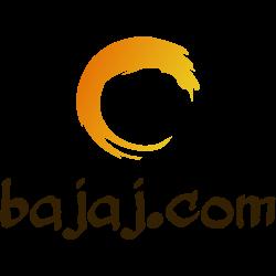 bajaj.com